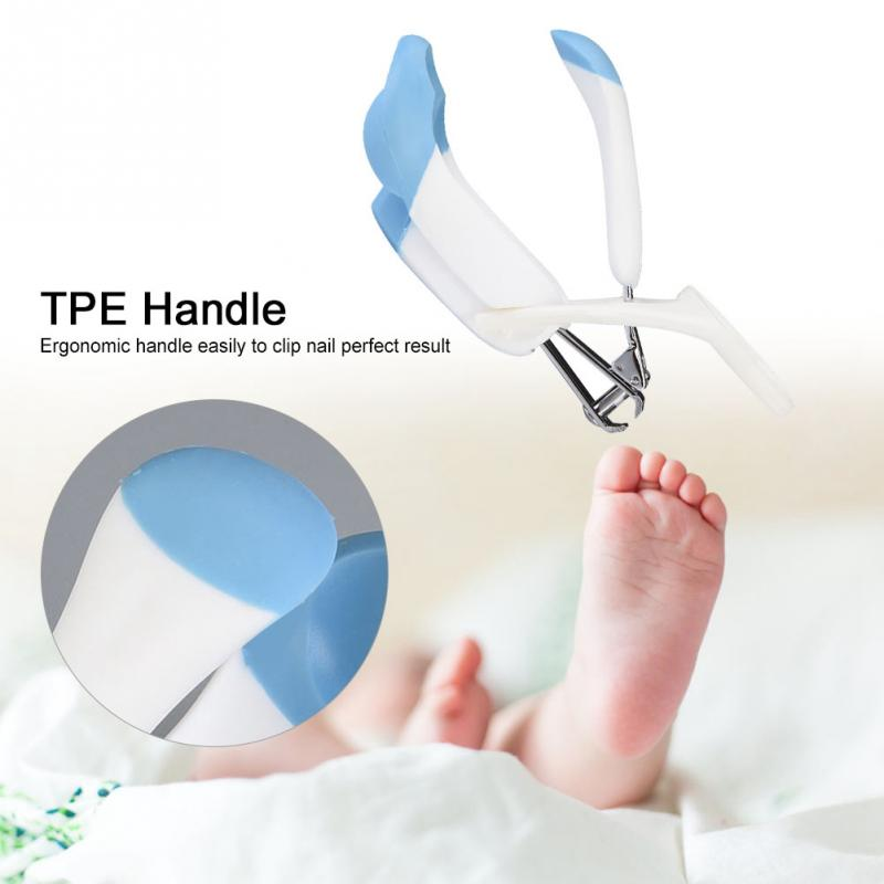 Back To Search Resultsmother & Kids Dhl 1000pcs Cute Baby Nail Clipper Cute Infant Finger Trimmer Scissors Baby Nail Care Nail Cutters Nail Care