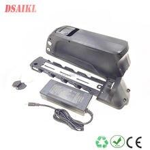 Аккумулятор для электровелосипеда 250 Вт 350 36 В 8 Ач 10 ач