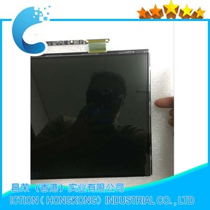 """Image 2 - Oryginalny nowy wyświetlacz LCD A1369 A1466 dla Apple MacBook Air 13 """"A1369 A1466 wyświetlacz LCD 2010 do 2017 rok"""