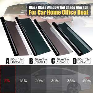 Top 10 Window Tint Film Roll Brands And Get Free Shipping F00i9aj8