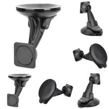 In Car Holder 360 Degree Rotation Windshield Mount Bracket Stand with Suction Cup for Tomtom Go 720/730/920/930 GPS Support(China)