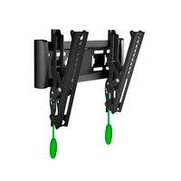 TV Mounts ONKRON TM4 Consumer Electronics Accessories & Parts