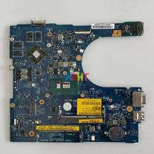 CN-0HYCVR 0HYCVR HYCVR AAL15 LA-D071P w i7-6500U CPU 216-0864046 GPU for Dell 5559 Laptop PC NoteBook Motherboard Mainboard genuine viwgq gs la 9641p w 216 0856010 gpu laptop motherboard mainboard for lenovo g510 notebook pc