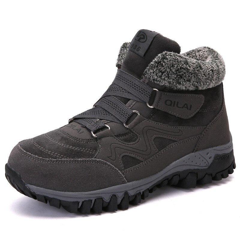 Mujeres Casuales Zapatos 10 ja0094 Ja0094 Marca Krasovki Jrnnorv ja0094 08 Invierno Nieve Sexy 02 Mujer Tobillo ja0094 Cuña De Impermeable 03 Botas 4TxTwdqz