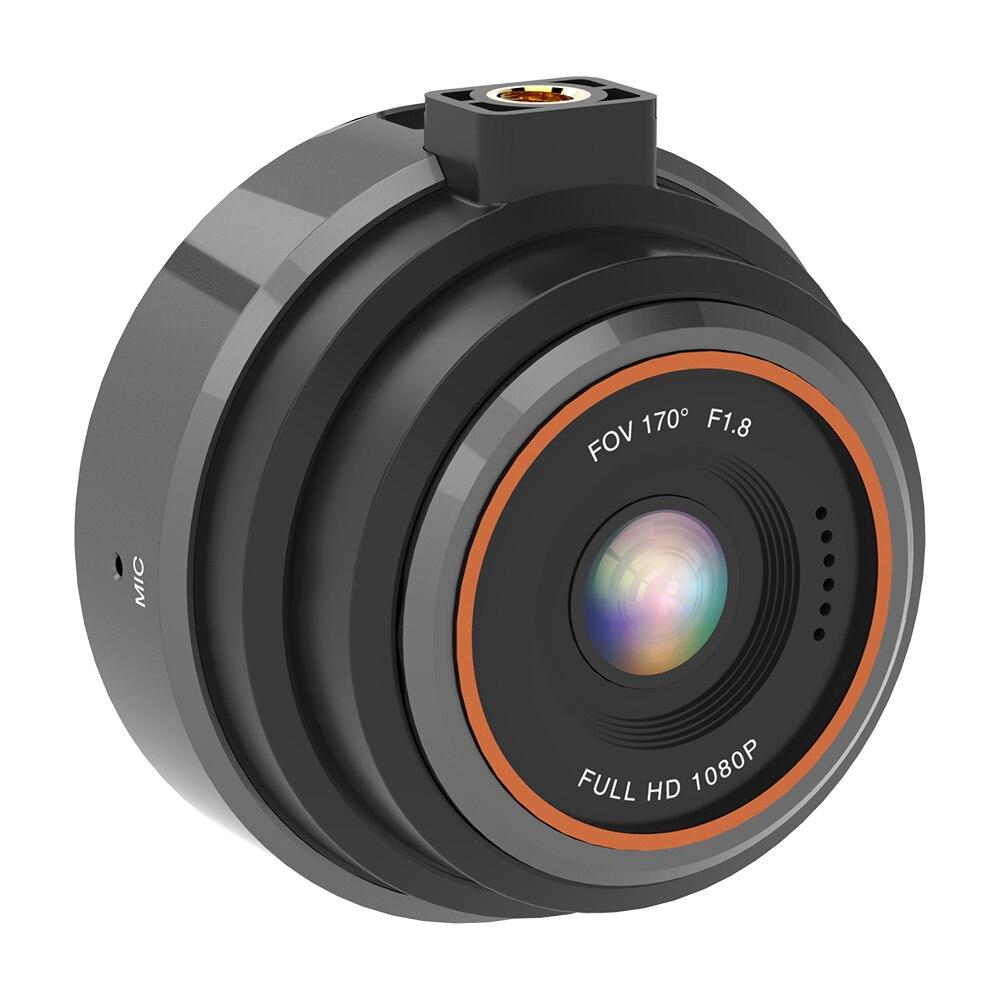 ThiEYE Safeel FHD 1080P Dash Cam Car DVR Camera Recorder 1 5 Screen 170 Degree Wide