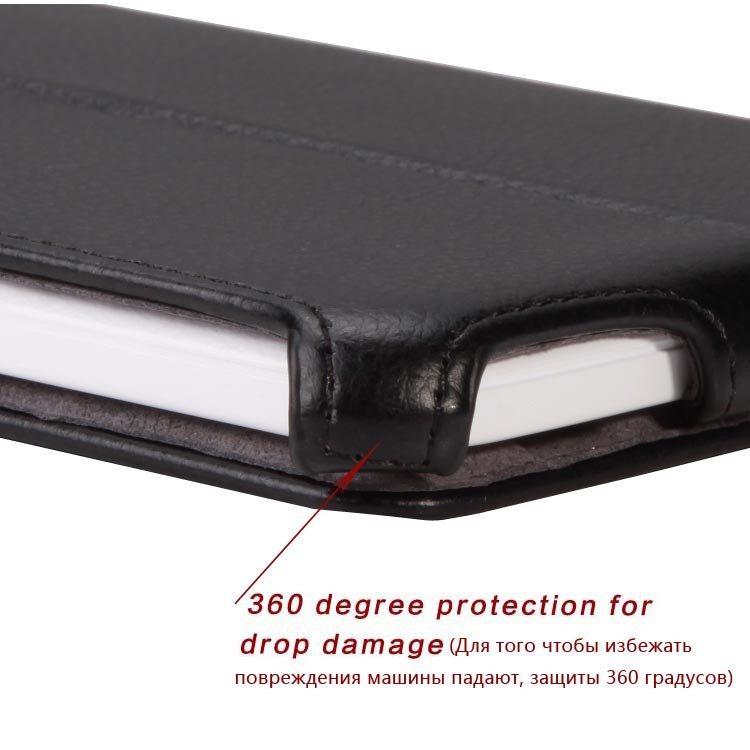 tablet pu leather