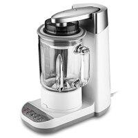 FIMEI 300 Вт 2000 об./мин. вакуумные соковыжималки свежий фруктовый сок Maker вакуумный блендер соковыжималка машина со светодиодный дисплей