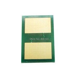 Image 4 - Чип картриджа с тонером для OKI C332 C332dn MC363 MC363dn C332 dn MC363 dn чип сброса 46508712 46508711 46508710