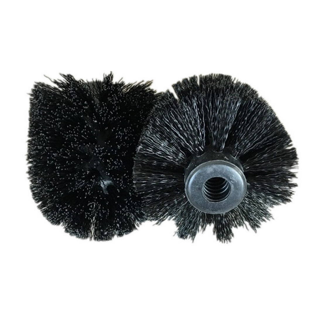 Toilet Brush Head Replacement Cleaning Brush Head Universal Holder For Toilet Bathroom WC Clean Tool Accessory