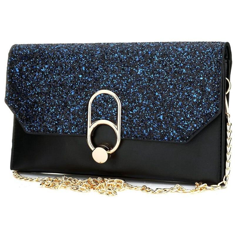 Gut Frauen Abend Umschlag Kupplung Taschen Armband Geldbörse Handtasche Mit Verstellbaren Riemen Einen Einzigartigen Nationalen Stil Haben