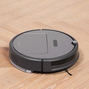 Roborock Xiaowa E352-00 Smart