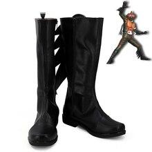 Buy amazon shoe and get free shipping on AliExpress.com dc0a5998b7b2