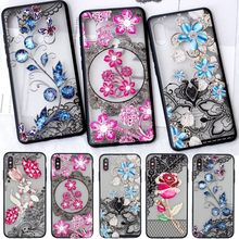 check out 6347a 4284b Popular Mi A2 Best Case-Buy Cheap Mi A2 Best Case lots from China Mi ...