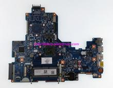 Genuine 856765-601 856765-001 448.08G03.0011 UMA w A8-7410 cpu Laptop Motherboard for HP NoteBook 17 17-Y 17Z-Y000 Series PC
