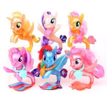 Regalo Juguete Twilight Jack Juguetes De 1 Sparkle Ponys Mini Apple Chico Dash Spike Set Rainbow Pequeños Ponis Pony Juego Mi Pequeño TlwuXkZOiP