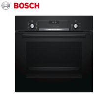 Встраиваемый электрический духовой шкаф Bosch HBJ558YB0Q