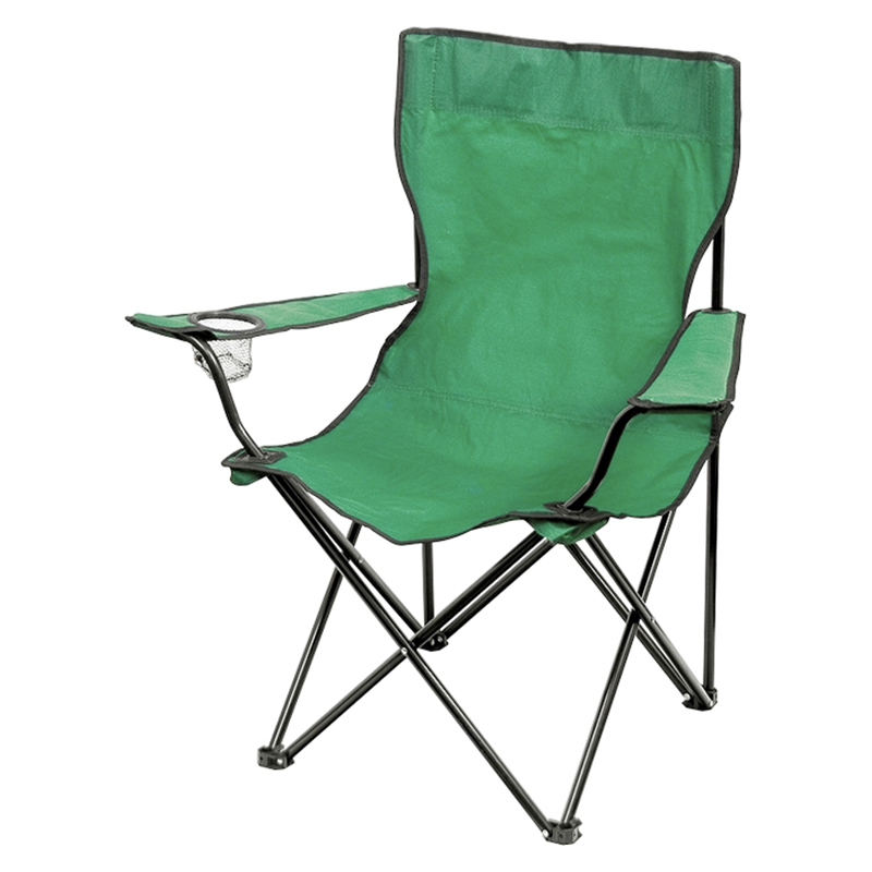 Folding chair PALISAD 69588 4 colors outdoor portable folding chair waterproof oxford backrest garden chairs fishing foldable camping stool fast shipping