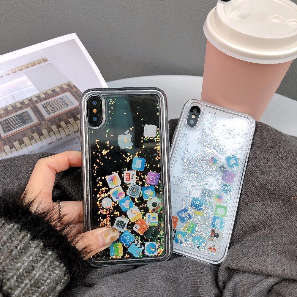 coque iphone 7 plus aliexpress