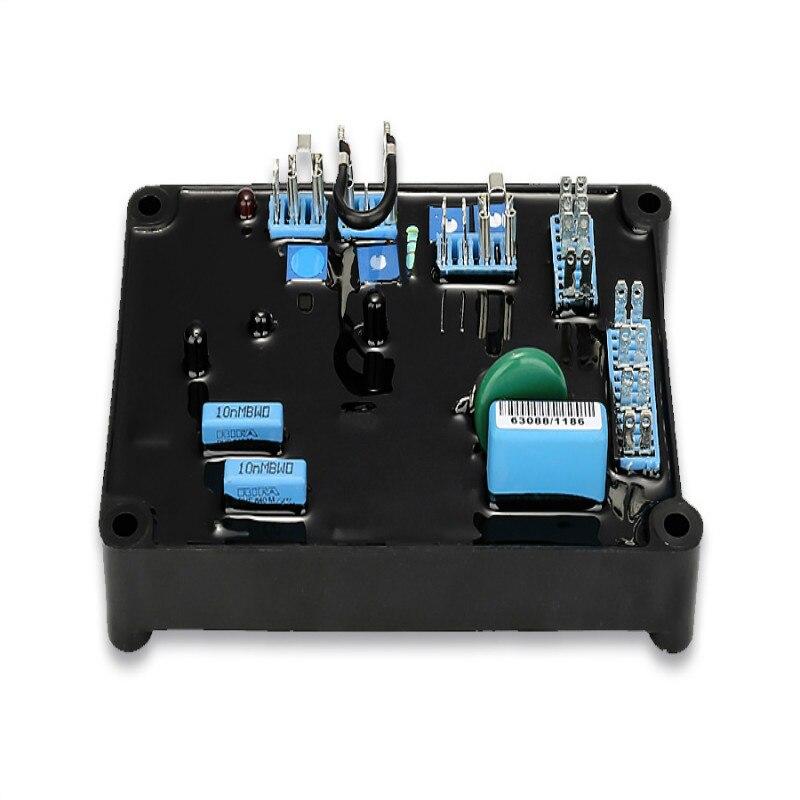Free Shipping AS480 Alternator AVR 1pc copy internation brand Free Shipping AS480 Alternator AVR 1pc copy internation brand