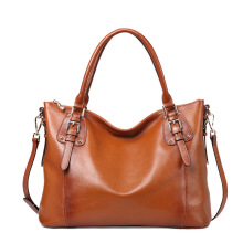 Ladies Hand Bags Designer For Luxury Handbags Women Genuine Leather Bag 2019 Womens Vintage Tote Shoulder