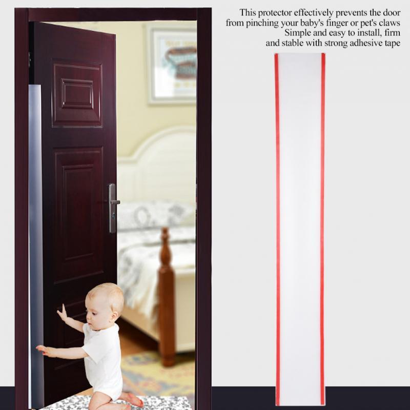 1,3 or 5 Animal Baby Finger Protectors Toddler Children Safety Door Stop Guard