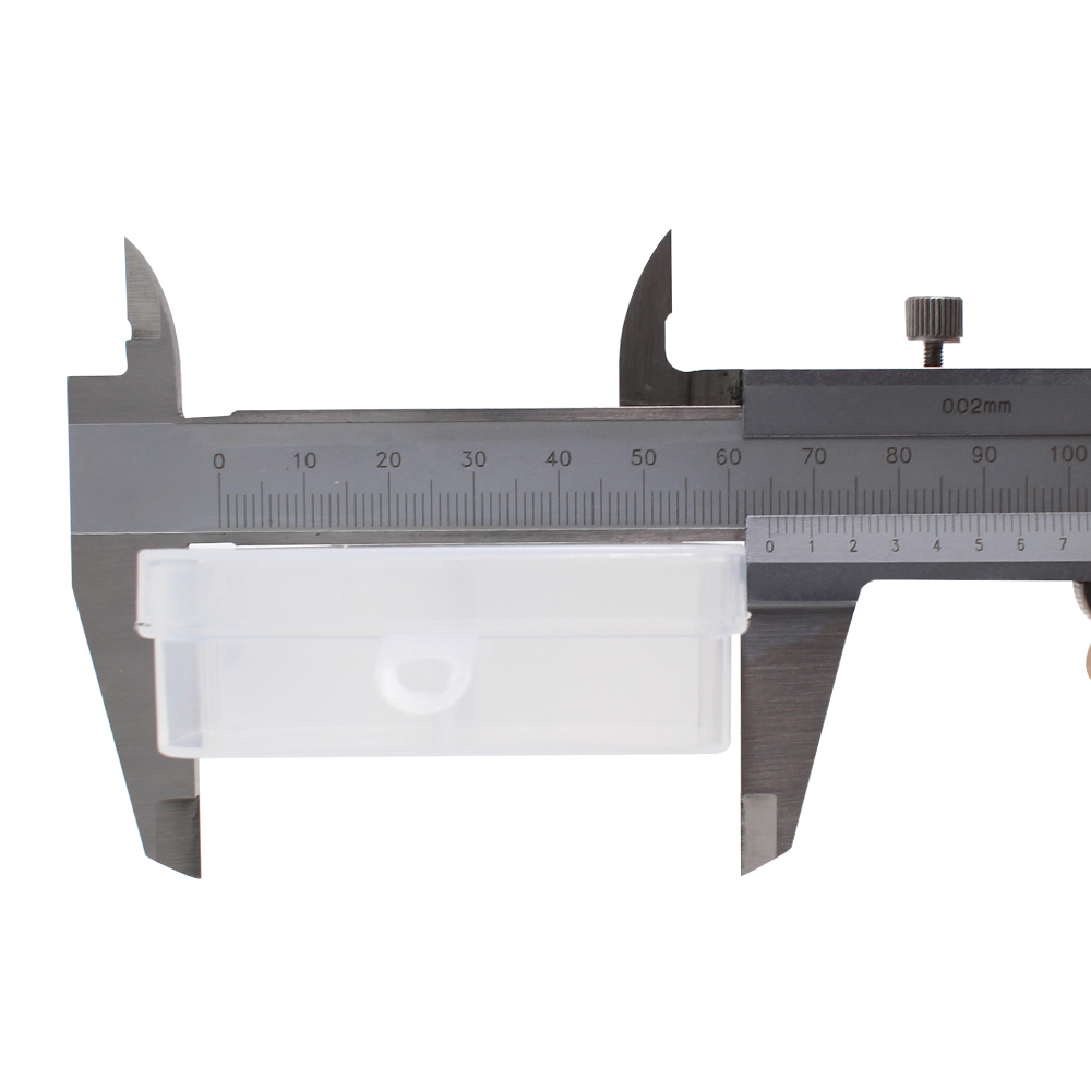 0 300mm Vernier Caliper 12 quot Caliper Measuring Tools Calibre Gauge High Accuracy Stainless Steel in Calipers from Tools