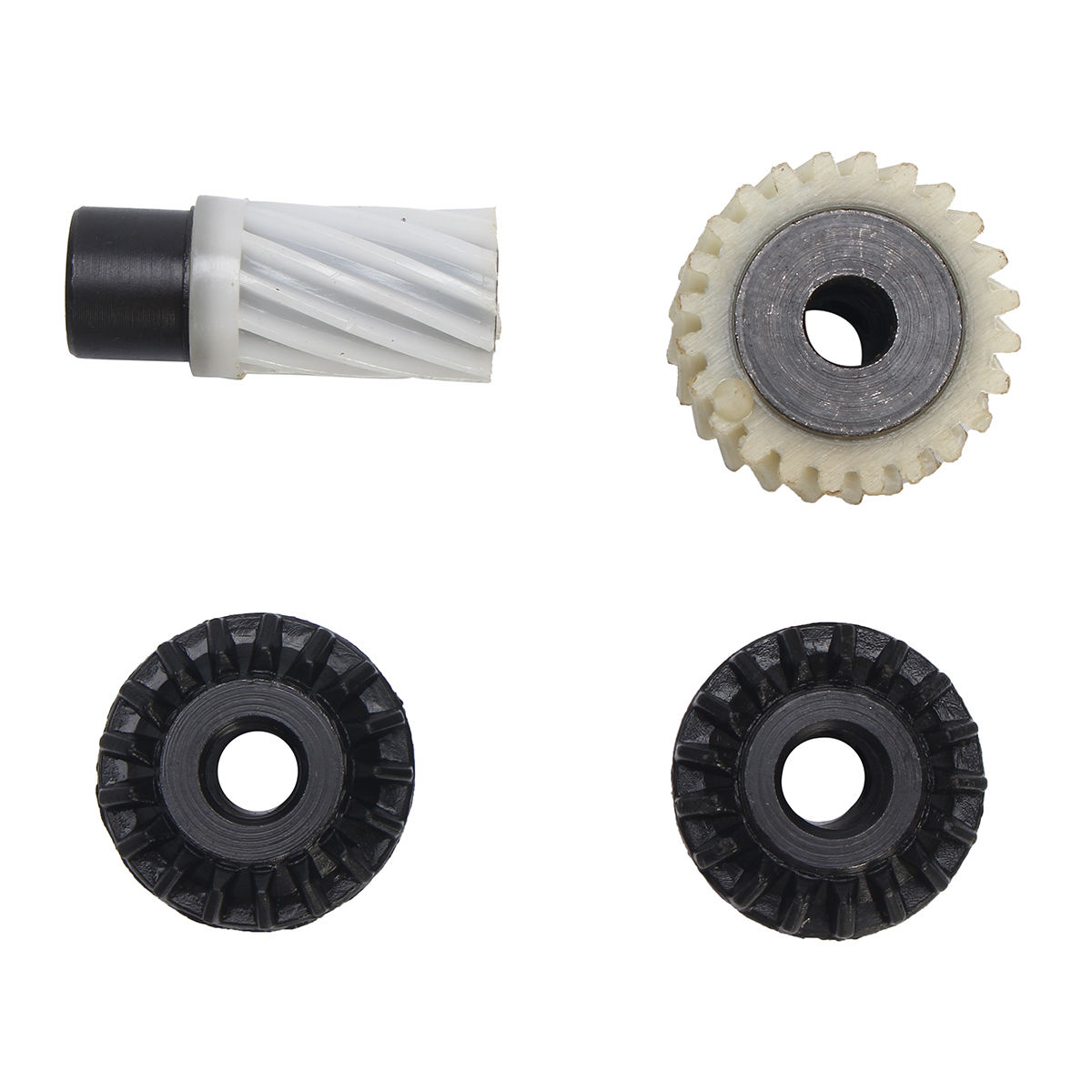 501 502 503 778 SEWING MACHINE FEED SHAFT GEAR WORKS ON SINGER 290,500