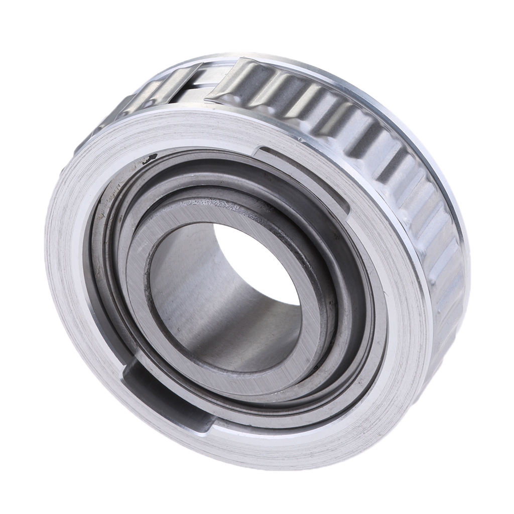1 Pcs Gimbal Bearing Kit Aluminum Gimbal Bearing For Volvo Penta SX C, SX M, SX S Etc 1.4 Inch Inner Diameter-in Boat Engine from Automobiles & Motorcycles