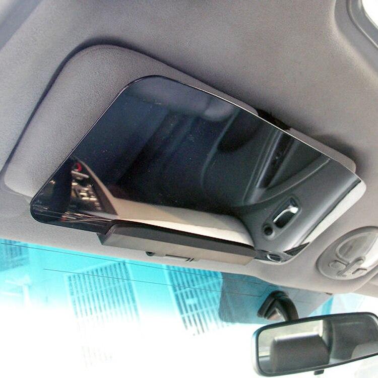 Wholesale New Car Accessories Car Sunshade Goggles Window Block Auto ...