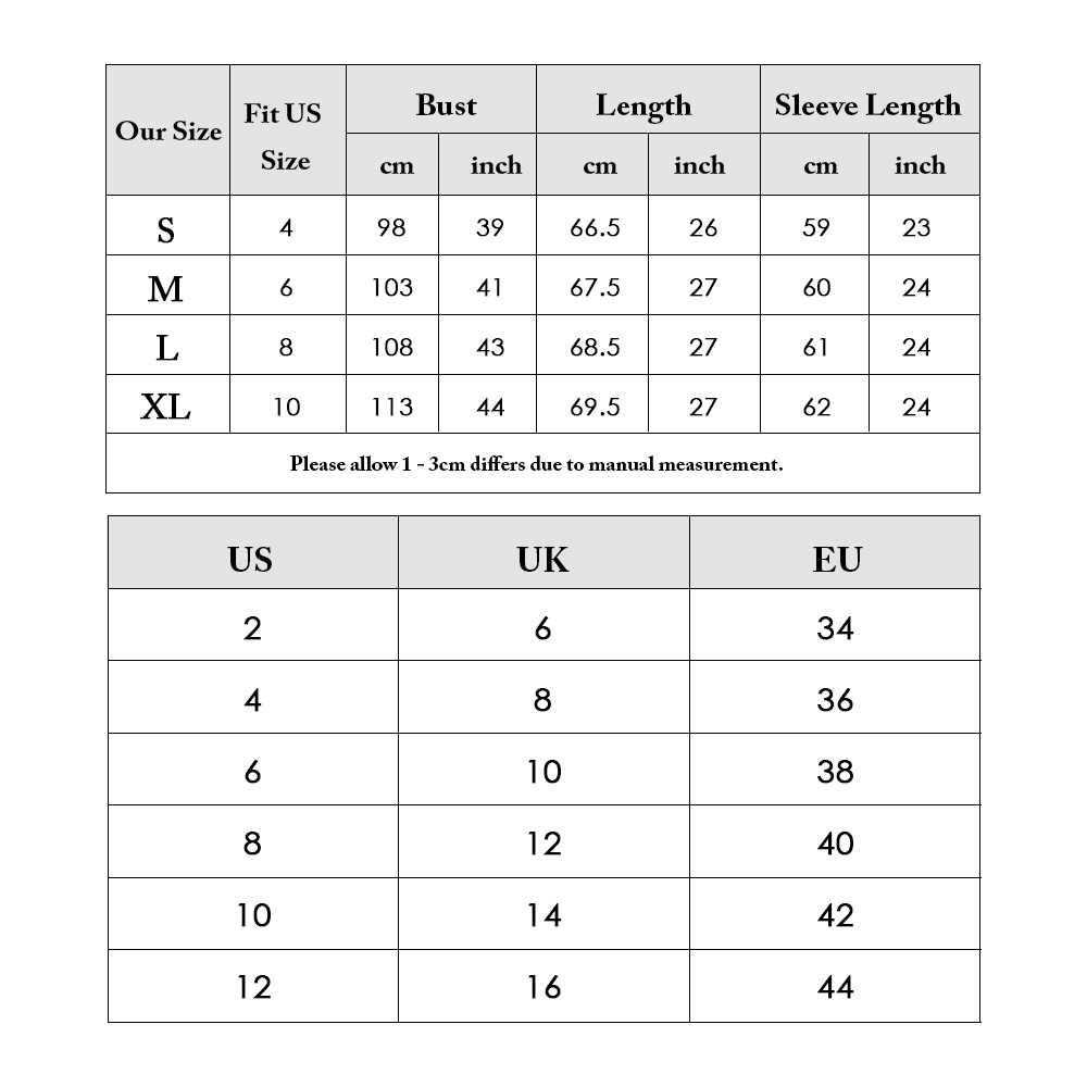 ZAN. стиль повседневное осень 2018 г. теплые пуловеры для женщин для молния водолазка Толстовка Карманы с длинным рукавом Блокировка Цвет