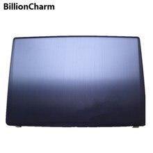 BillionCharm новый оригинальный Lcd верхний чехол для Lenovo Ideapad Y480 Y480A Y480M Y480N задняя крышка AM0MZ000300