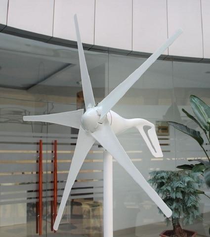 geradores de energia alternativa