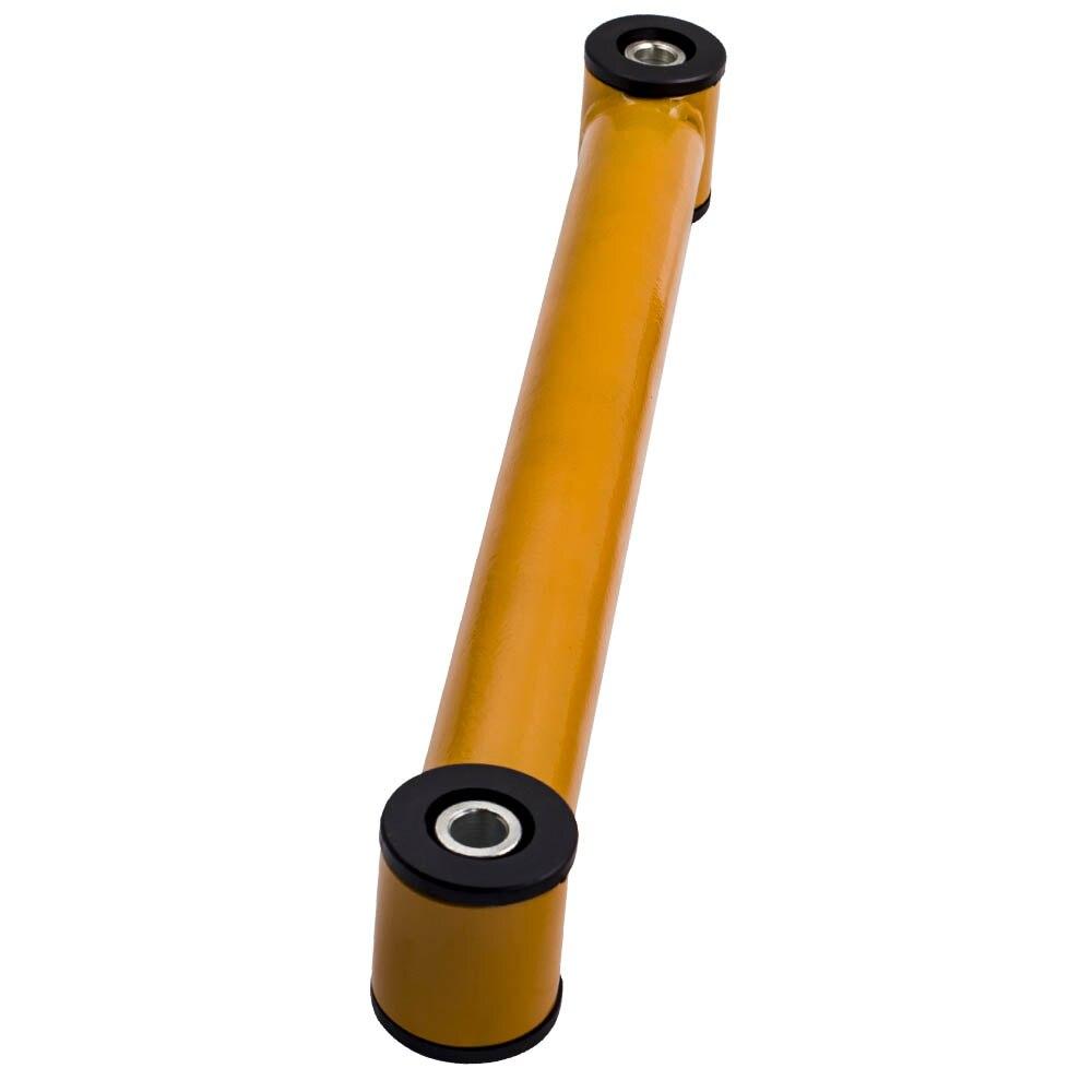 4 pces suspensão 2 arms 3 arms braços de controle dianteiros do elevador para dodge ram 2500/3500 03 09 suspensão do ouro superior & inferior conjunto de braços de controle - 4