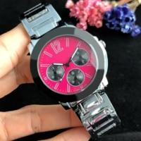 CHAMSS Men Women Couples Quartz Watches Fashion Luxury Jewelry Gift Retro Precision Elegant Noble
