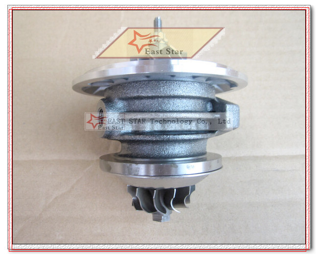 Turbo turbocharger cartridge core CHRA GT1544S 708847 708847-5002S 708847-0001 For ALFA Romeo 147 Fiat Bravo Doblo Multipla 2000- M724.19 1.9L JTD (3)