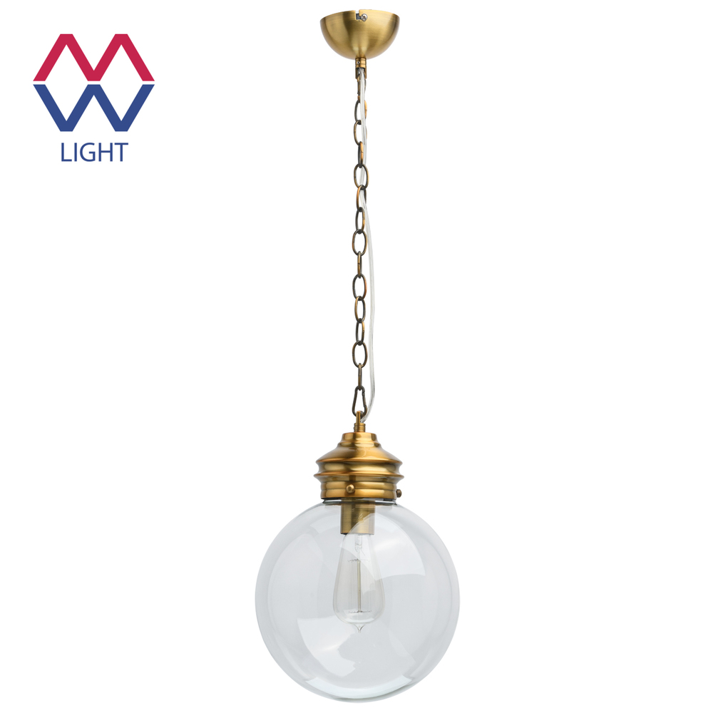 Ceiling Lights Mw-light 720010101 lighting chandeliers lamp Indoor Suspension Chandelier pendant ceiling lights mw light 372013205 lighting chandeliers lamp indoor suspension chandelier pendant