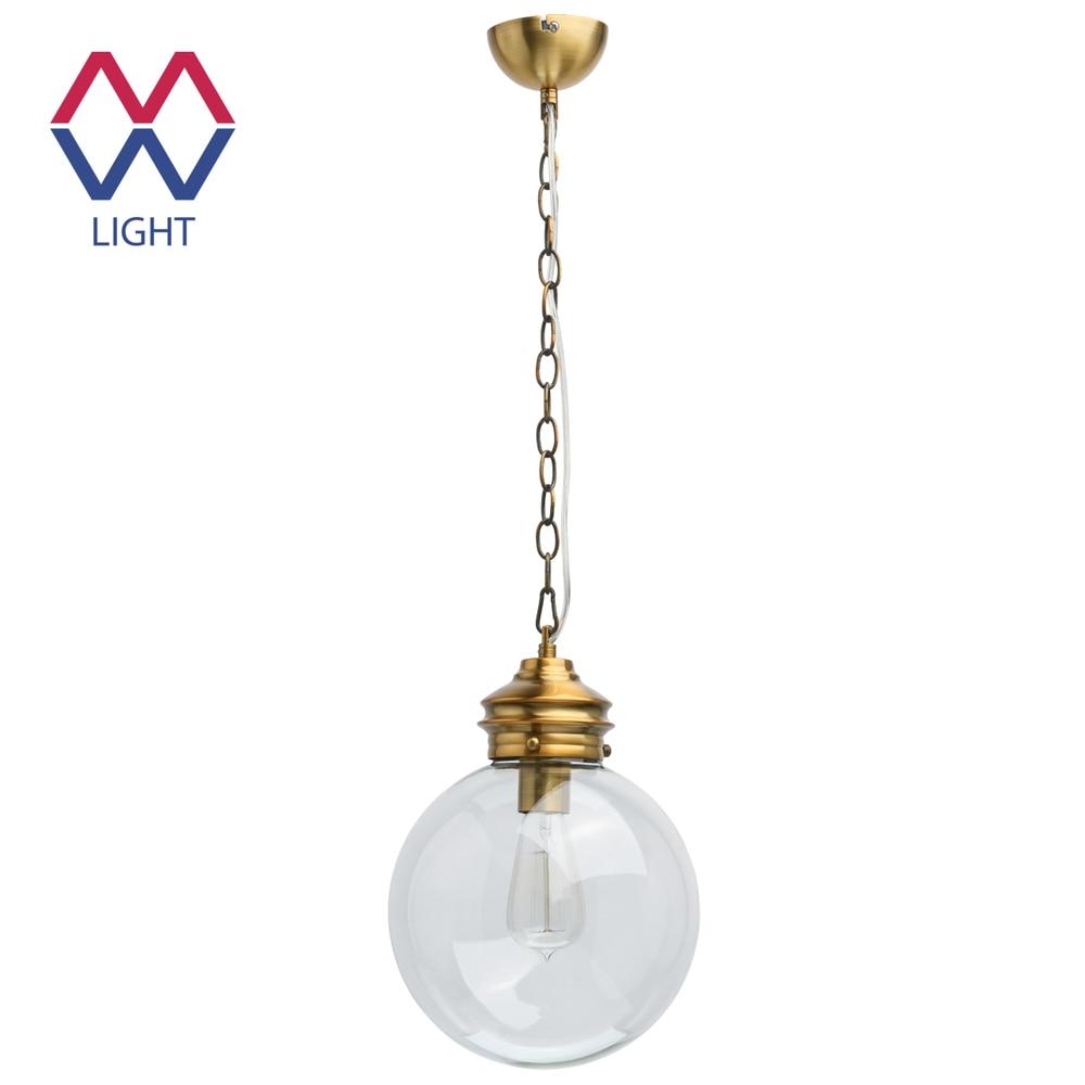 Ceiling Lights Mw-light 720010101 lighting chandeliers lamp Indoor Suspension Chandelier pendant everflower modern led pendant hanging light fixture ceiling chandelier two rings fixture