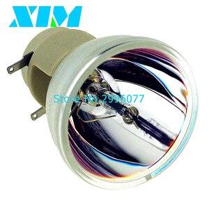 Image 2 - 高品質 NP U250X NP U250XG NP U260W NP U260W + NP U260WG 交換プロジェクターランプ電球 NP19LP nec P VIP 230/0 。 8 E20.8