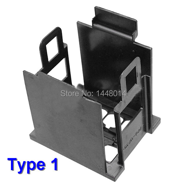 Inkjet printer for Epson DX7 printhead fixing unit Mutoh VJ1618 VJ1624 VJ1638 Roland RA VS RE640