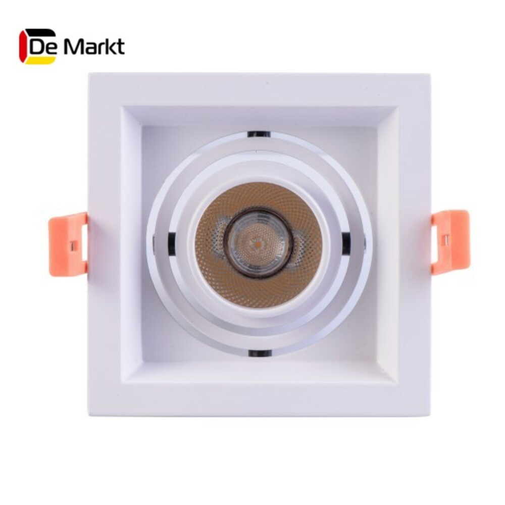 LED Bar Lights De Markt 637016101 lamp Mounted On the Indoor Lighting lamps led bar lights de markt 637017501 lamp mounted on the indoor lighting lamps