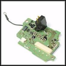 60D плата питания DC PCB плата питания камеры запасные части для Canon