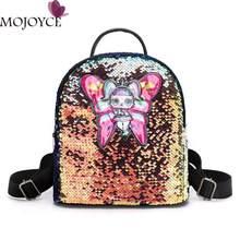 d93032cddb Glitter Girl Bag Promotion-Shop for Promotional Glitter Girl Bag on ...