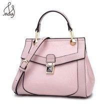 Vintage Saffiano Leather Handbags For Women Ladies Crossbody Bag Purses And Tote Bags Designer Shoulder