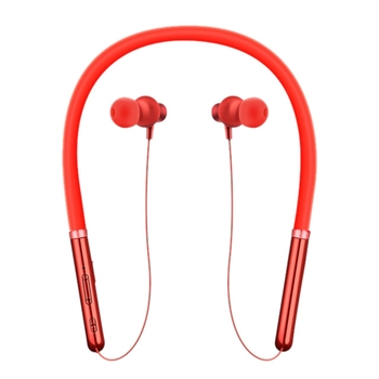 Q30 Bluetooth Headset Earphone Hanging Neck Sports Headphones Waterproof And Sweat Suitable For Iphone Microphone Headset