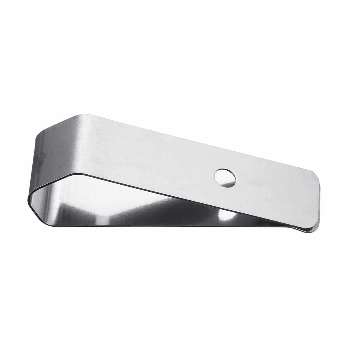 Detail Feedback Questions About Universal Garage Door Opener Remote