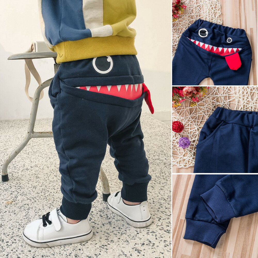 c264bb29d9 top 10 big mouth trouser brands and get free shipping - 8lk29j82