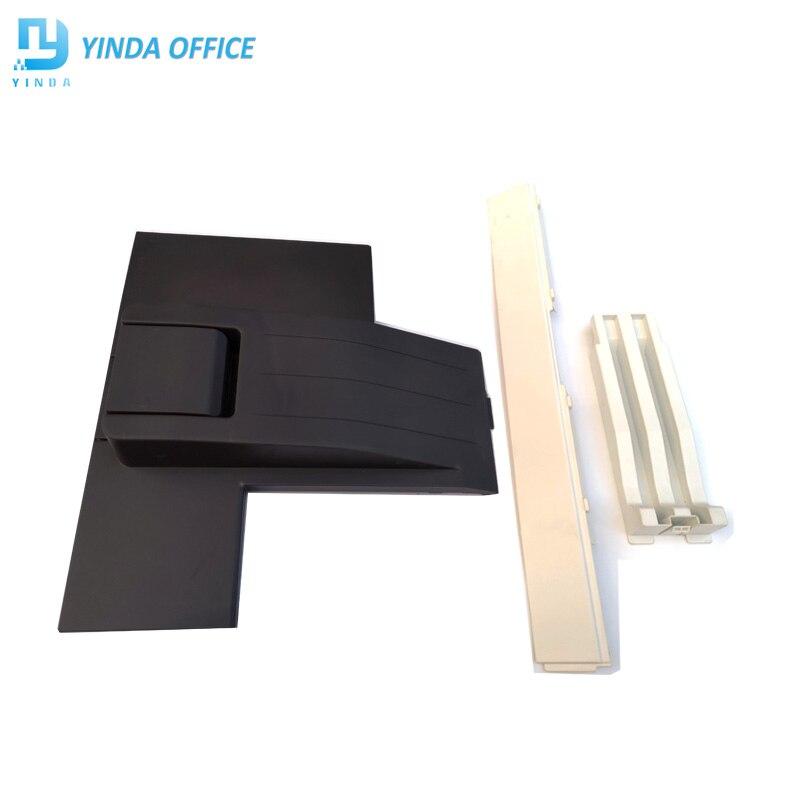 Bac de sortie papier assy pour Ricoh mpc 4503 5503 2554 4504 3503 D149-4498 D149-4495
