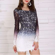 54155756dd60d Revealing Clothes for Women Promotion-Shop for Promotional Revealing ...
