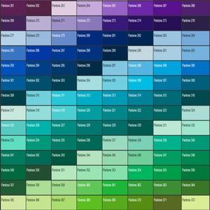 Image 5 - YERLLSOM 200 sztuk/partia wysokiej jakości dostosowane tkaniny opaski z tkane Logo tkaniny opaski na imprezy F19050801