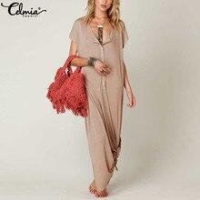 8e3da86ef6310 Buy bohemian button up maxi dress and get free shipping on ...